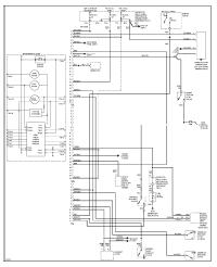 2002 Audi a4 Cabriolet Electrical Wiring Diagram Free Download