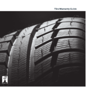 2015 Ford f-150 Tire Warranty Guide Free Download