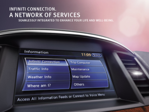 2015 Infiniti Usa Connection Registration Free Download